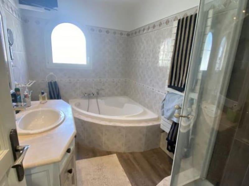 Vente maison / villa Ambares et lagrave 548000€ - Photo 6