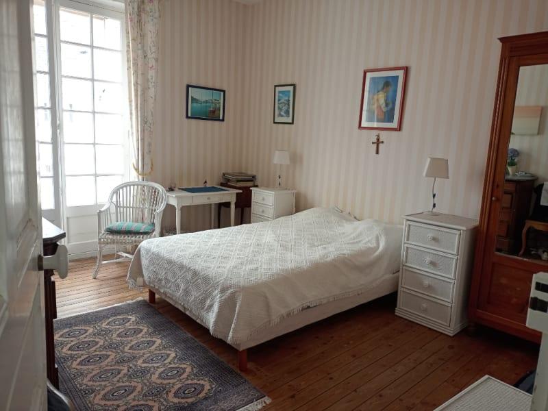 Verkauf haus Le pouliguen 1560000€ - Fotografie 10