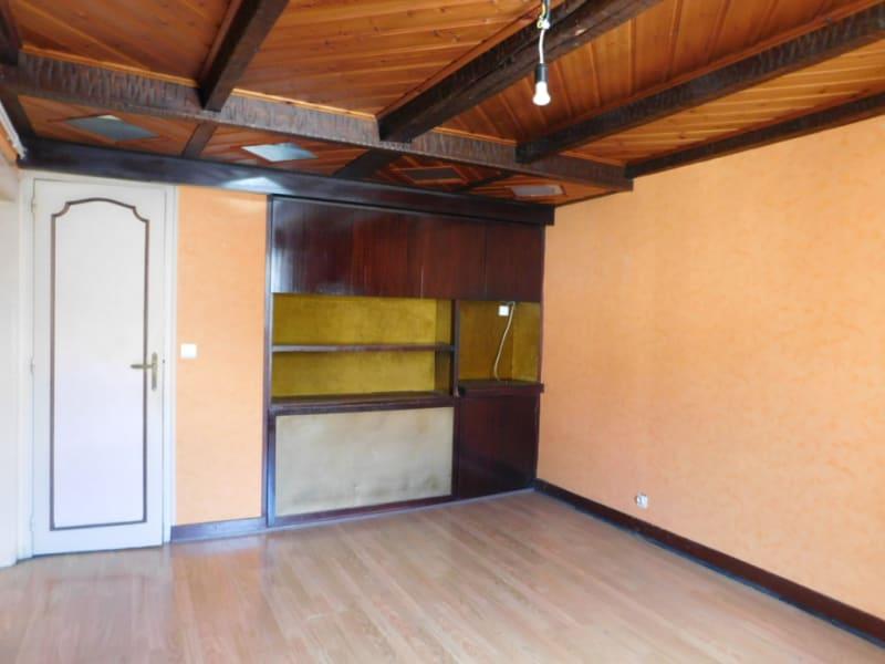 Sale apartment Bonneville 400000€ - Picture 1