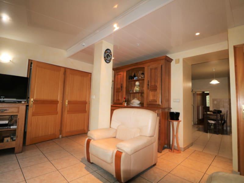 Sale apartment Bonneville 400000€ - Picture 2