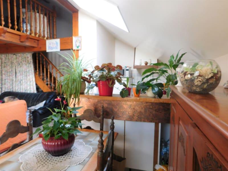Sale apartment Bonneville 400000€ - Picture 3