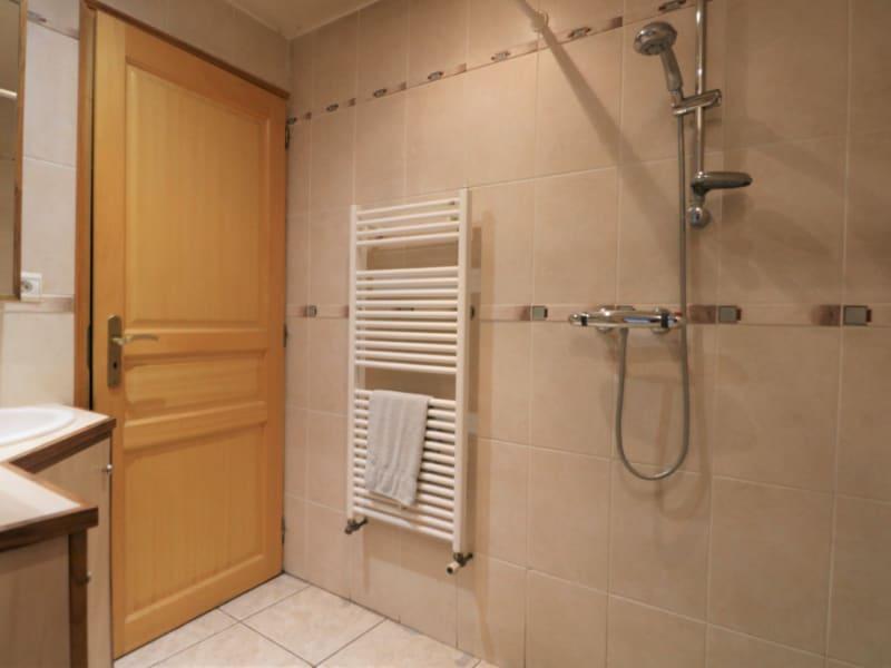 Sale apartment Bonneville 400000€ - Picture 4