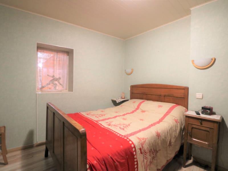 Sale apartment Bonneville 400000€ - Picture 5