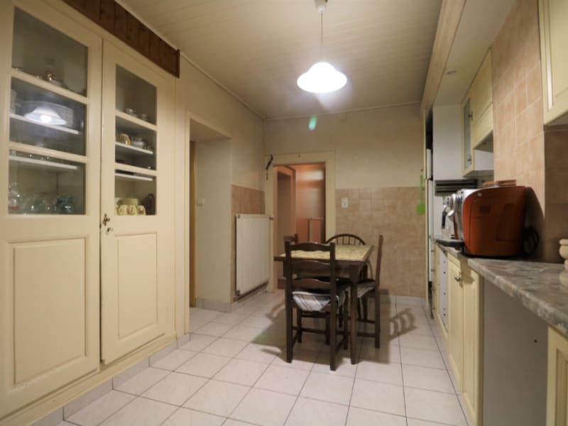 Sale apartment Bonneville 400000€ - Picture 6