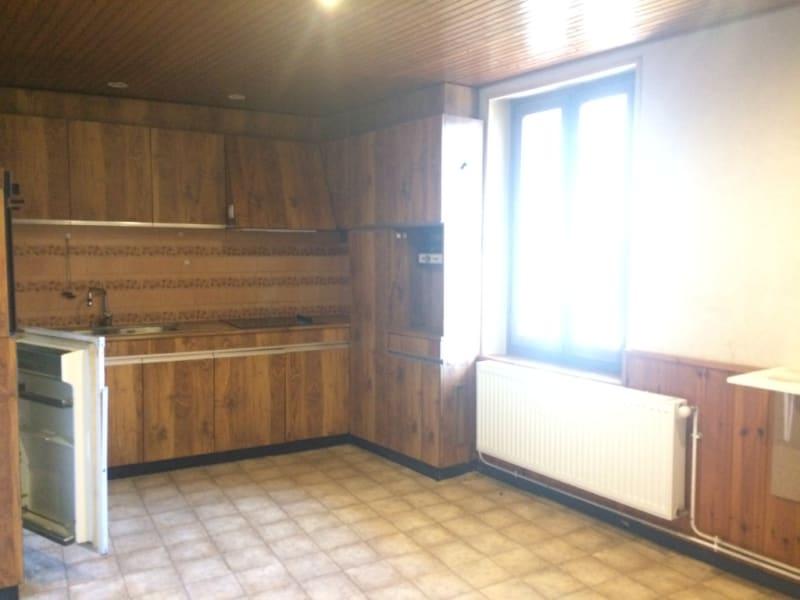 Sale apartment Bonneville 400000€ - Picture 7