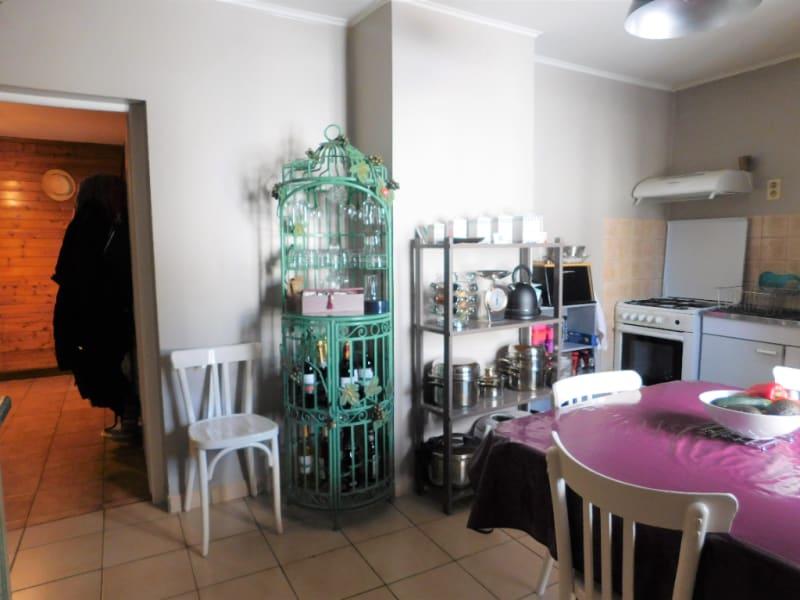 Sale apartment Bonneville 400000€ - Picture 8