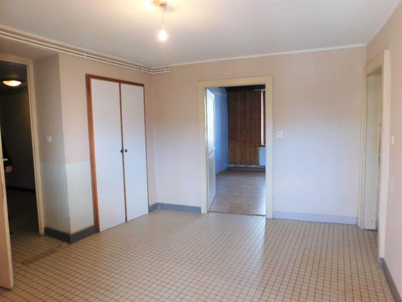 Sale apartment Bonneville 400000€ - Picture 9