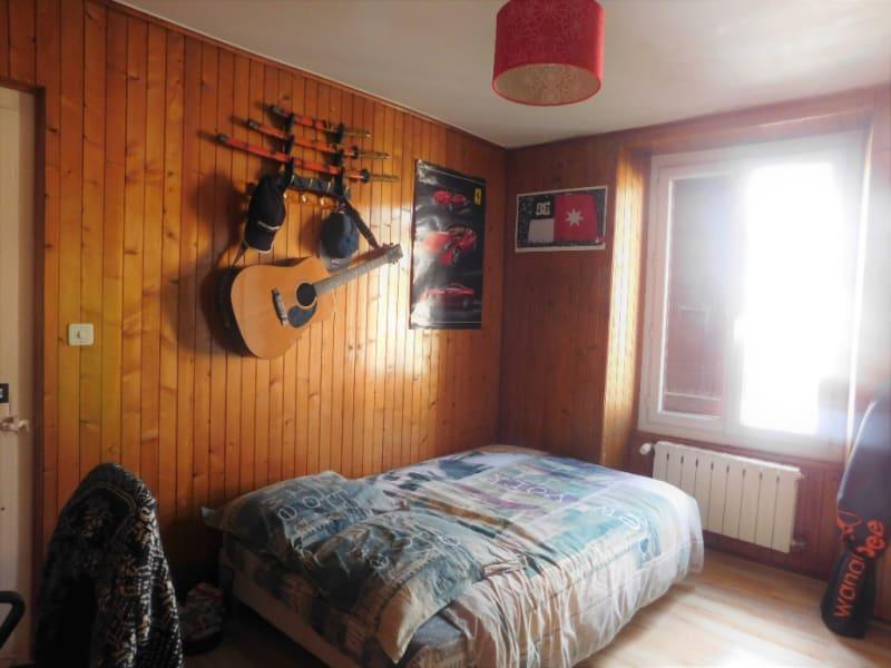 Sale apartment Bonneville 400000€ - Picture 10