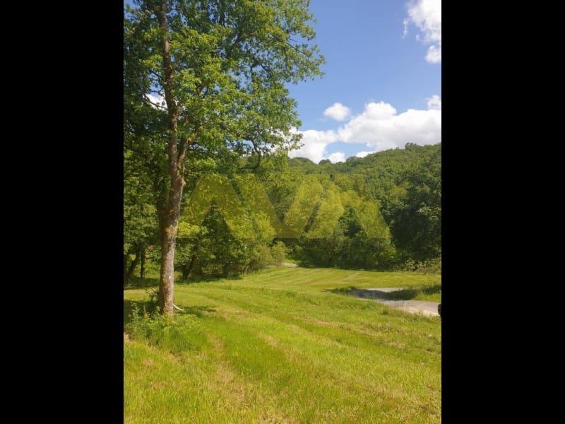 Vente terrain Oloron-sainte-marie 50140€ - Photo 2