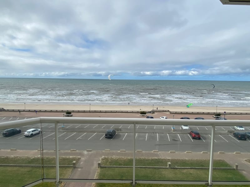 Vacation rental apartment Stella 669€ - Picture 1