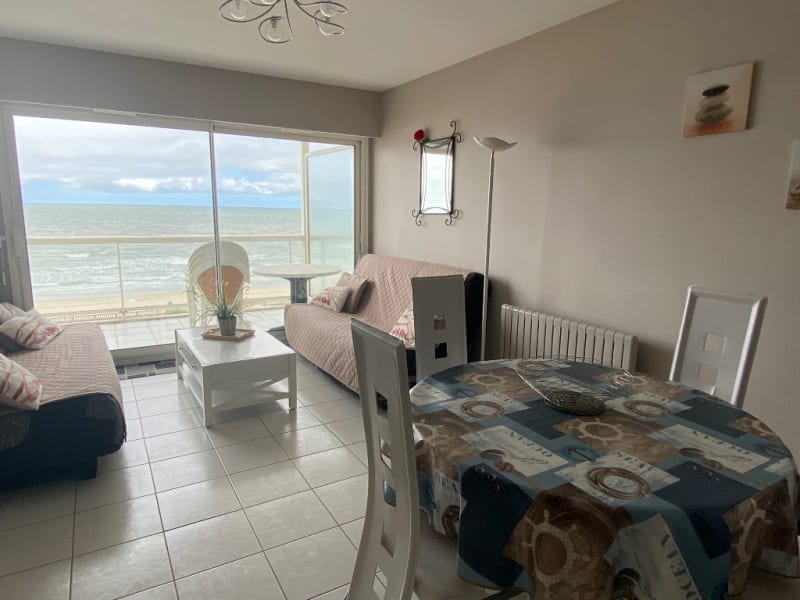 Vacation rental apartment Stella 669€ - Picture 3