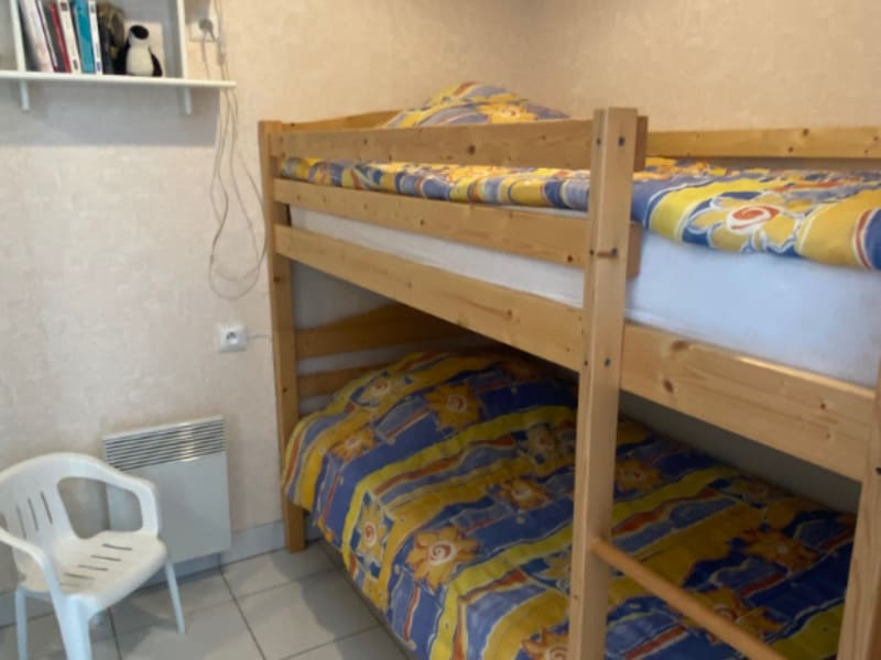 Vacation rental apartment Stella 669€ - Picture 9