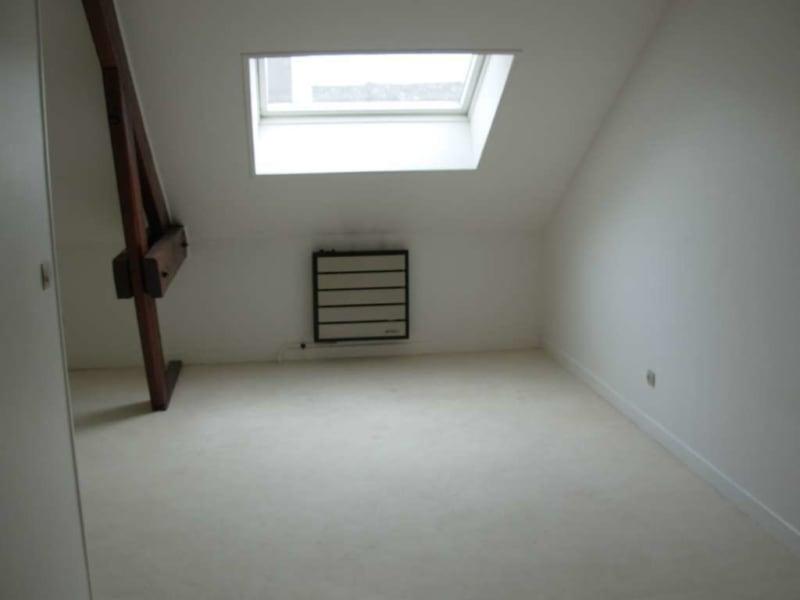 Location appartement Saint quentin 349€ CC - Photo 2