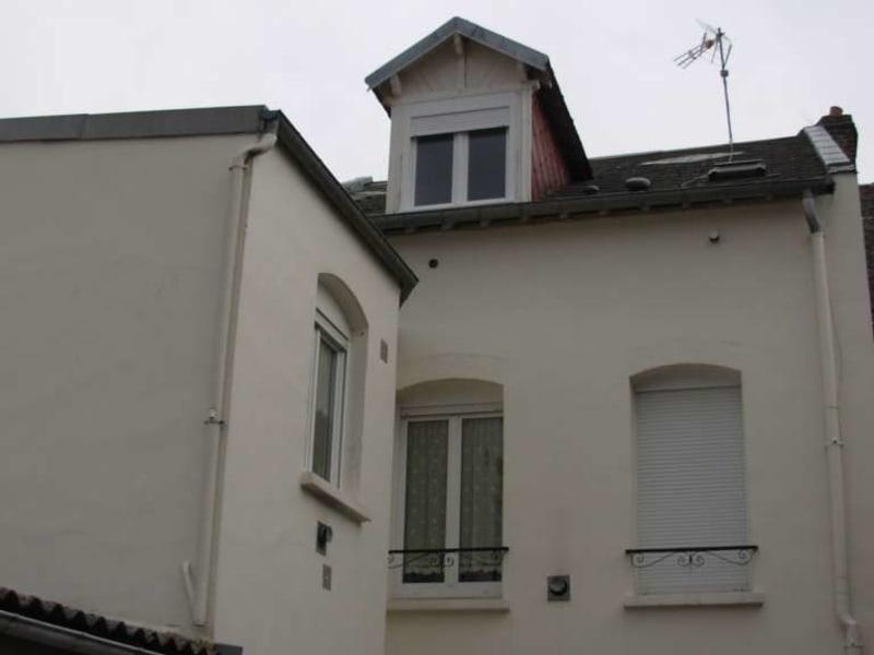 Location appartement Saint quentin 349€ CC - Photo 7