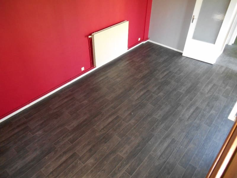 Location appartement Rouvroy 465€ CC - Photo 2