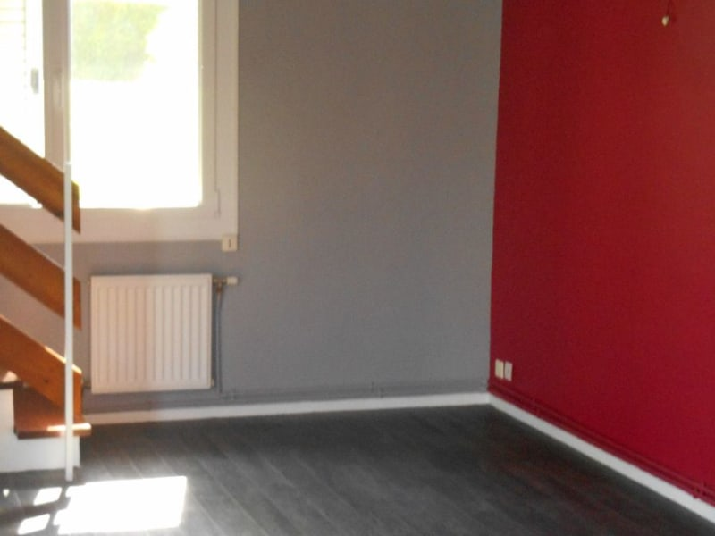 Location appartement Rouvroy 465€ CC - Photo 4