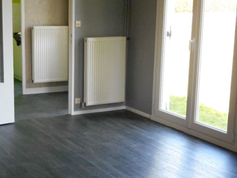 Location appartement Rouvroy 465€ CC - Photo 6