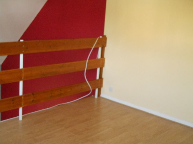 Location appartement Rouvroy 465€ CC - Photo 8
