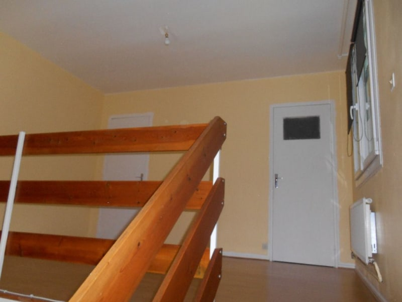 Location appartement Rouvroy 465€ CC - Photo 9