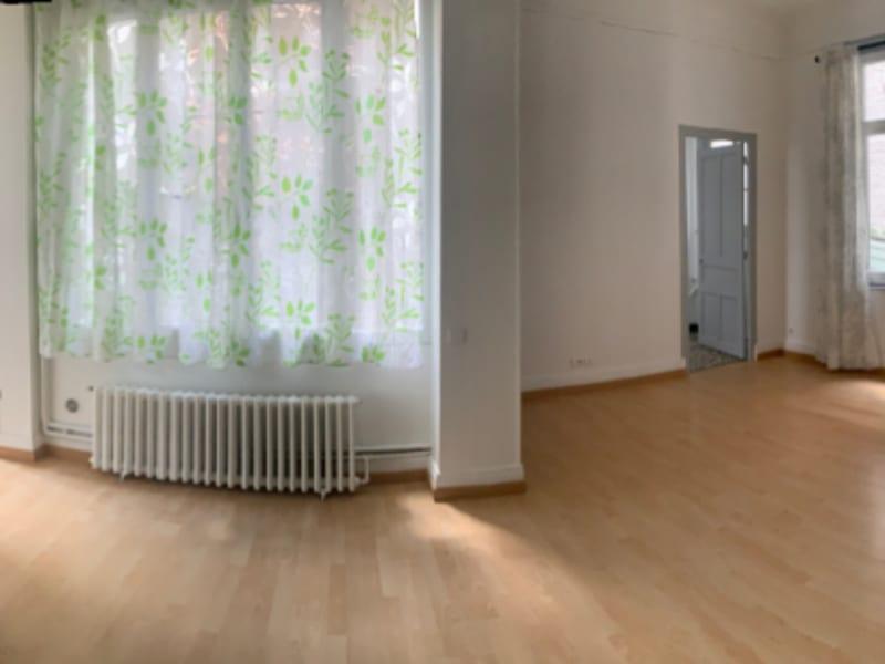 Location appartement Saint quentin 525€ CC - Photo 3
