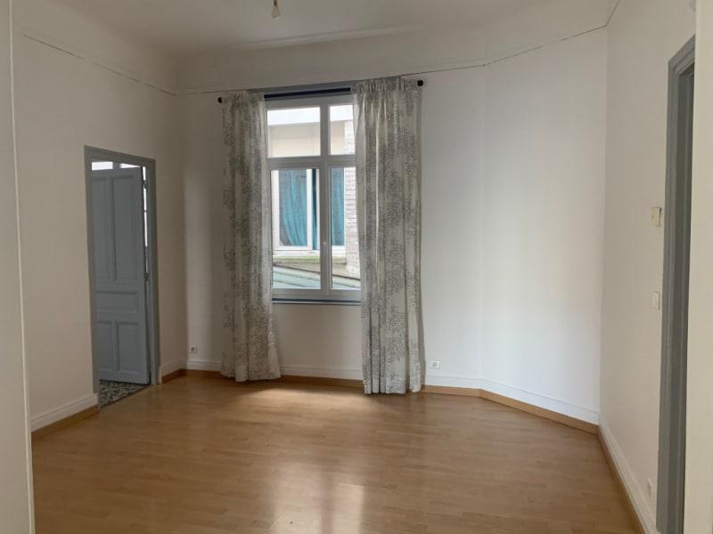 Location appartement Saint quentin 525€ CC - Photo 6