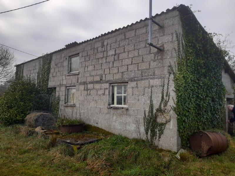 Vente maison / villa Coray 85600€ - Photo 3