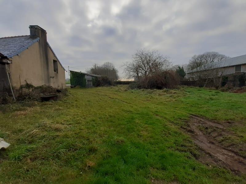 Vente maison / villa Coray 85600€ - Photo 7