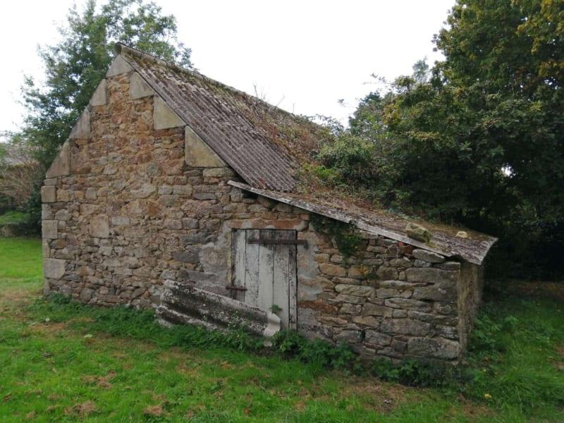 Vente maison / villa Cleden cap sizun 426000€ - Photo 6