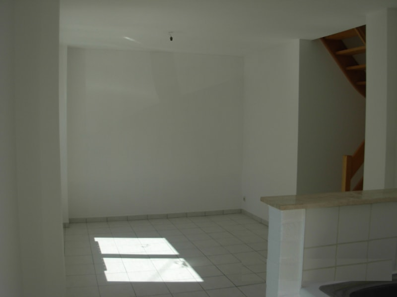 Location appartement Therouanne 415€ CC - Photo 2
