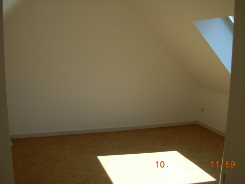 Location appartement Therouanne 415€ CC - Photo 3