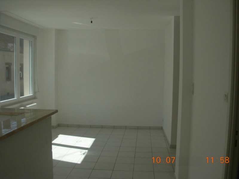 Location appartement Therouanne 415€ CC - Photo 4