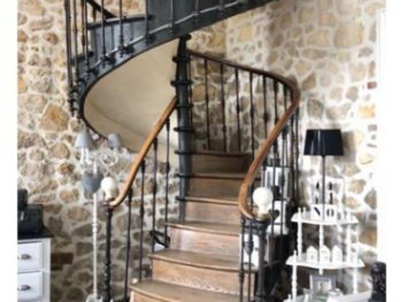 Sale house / villa Marquise 378000€ - Picture 9