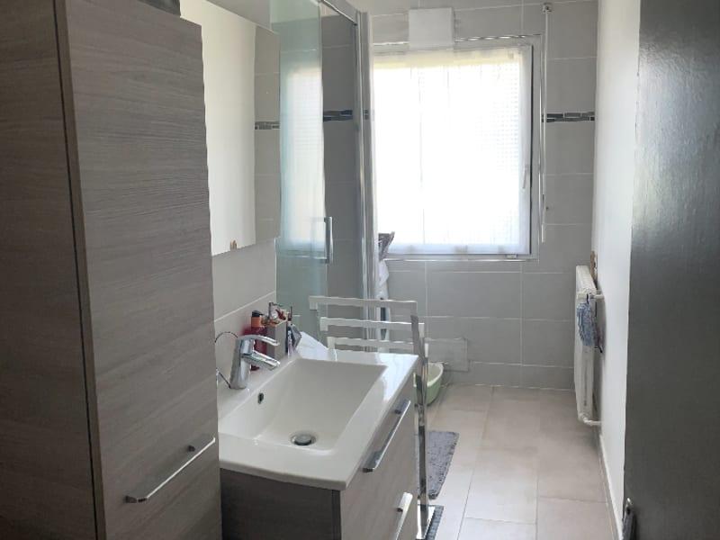 Sale apartment Vincennes 565000€ - Picture 2
