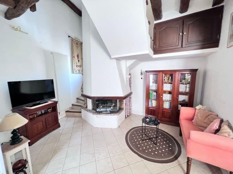 Sale house / villa Juvisy sur orge 299600€ - Picture 3