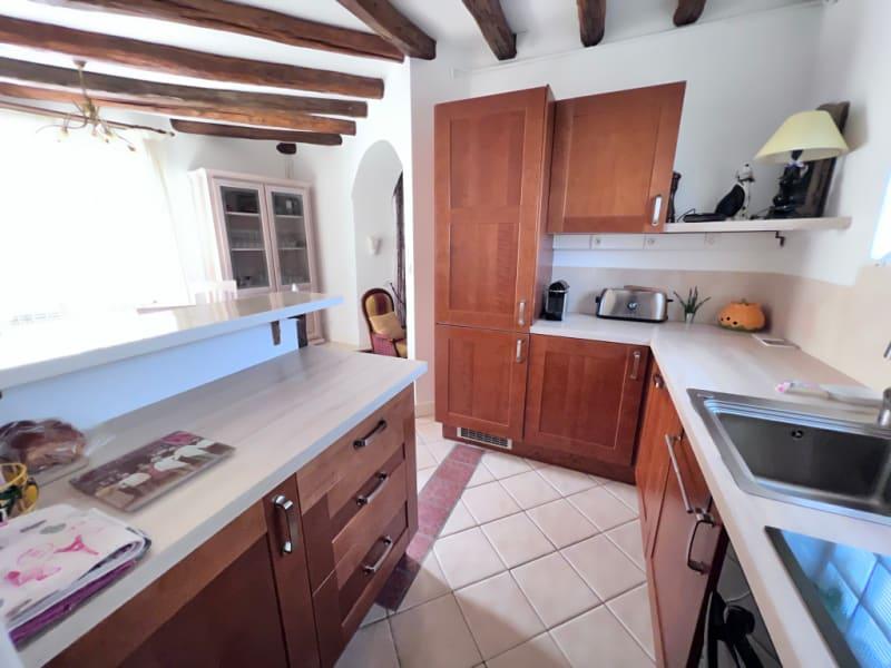 Sale house / villa Juvisy sur orge 299600€ - Picture 5