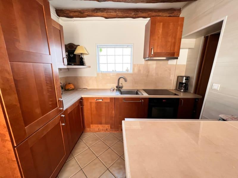 Sale house / villa Juvisy sur orge 299600€ - Picture 6