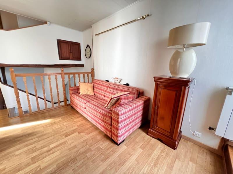 Sale house / villa Juvisy sur orge 299600€ - Picture 7