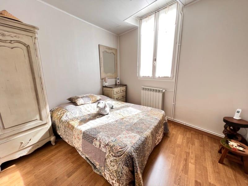 Sale house / villa Juvisy sur orge 299600€ - Picture 8