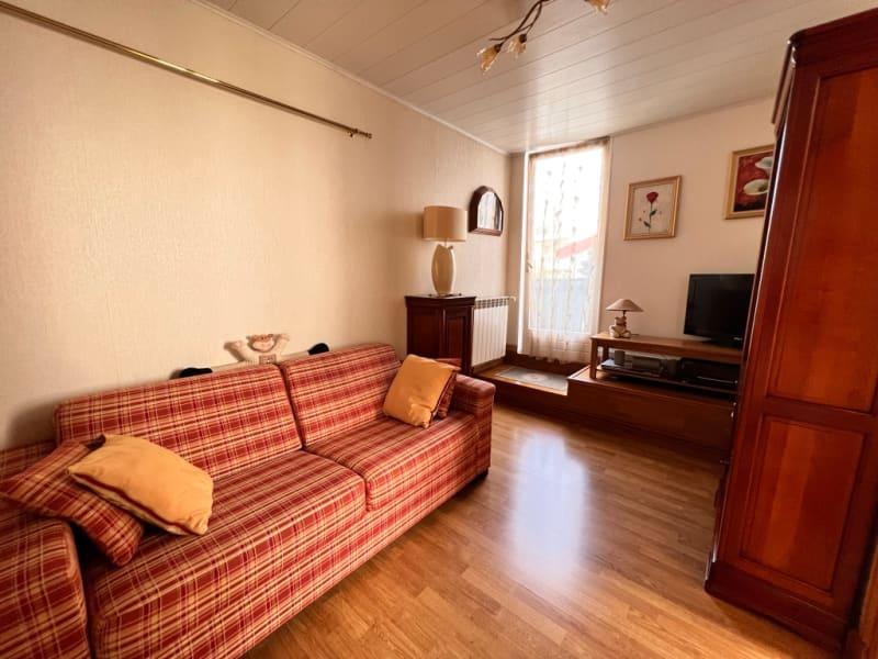 Sale house / villa Juvisy sur orge 299600€ - Picture 9