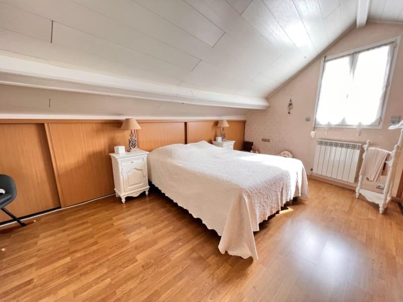 Sale house / villa Juvisy sur orge 299600€ - Picture 10