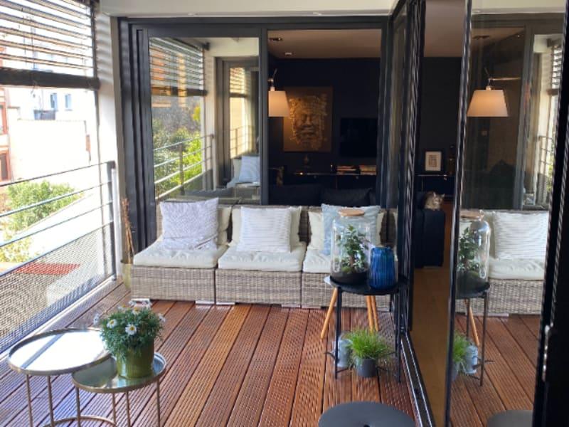 Vente appartement Toulouse 822000€ - Photo 1