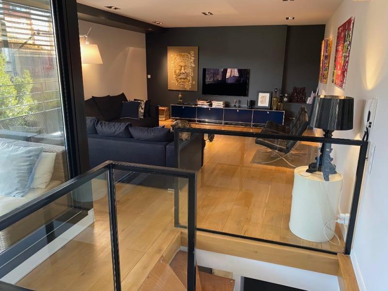 Vente appartement Toulouse 822000€ - Photo 3