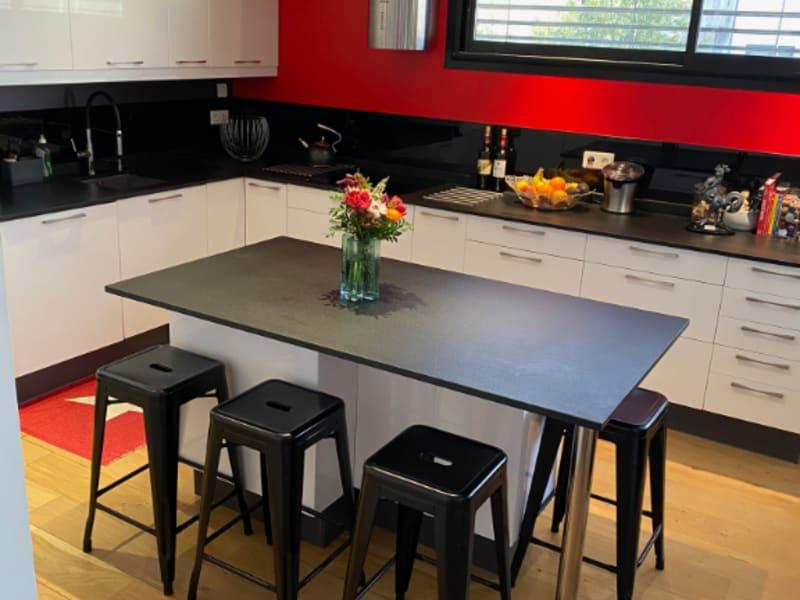 Vente appartement Toulouse 822000€ - Photo 5