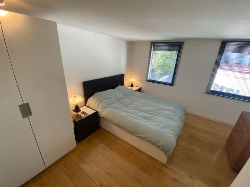 Vente appartement Toulouse 822000€ - Photo 8