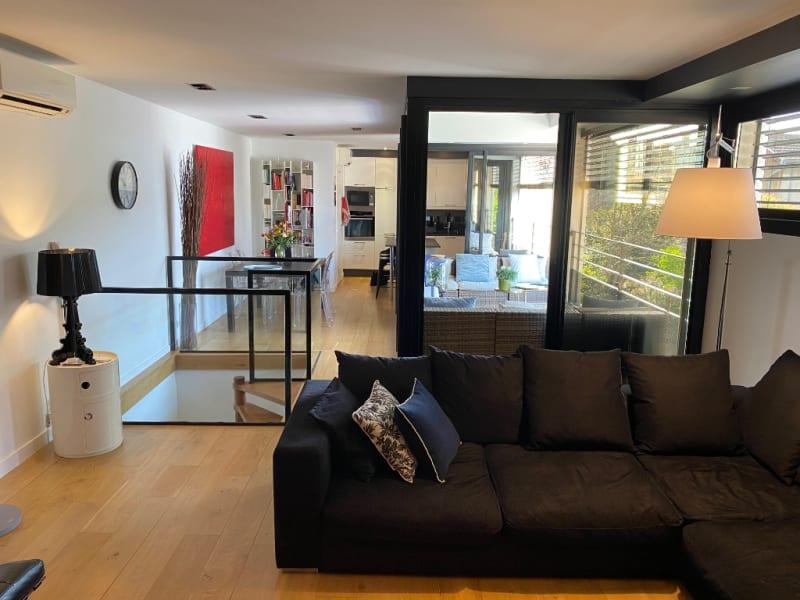 Vente appartement Toulouse 822000€ - Photo 9