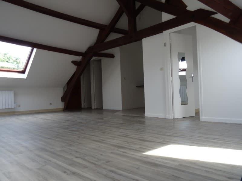 Location appartement Maule 670€ CC - Photo 2