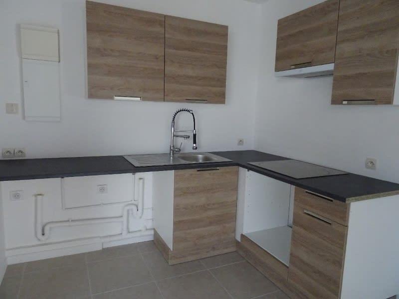 Location appartement Maule 670€ CC - Photo 4