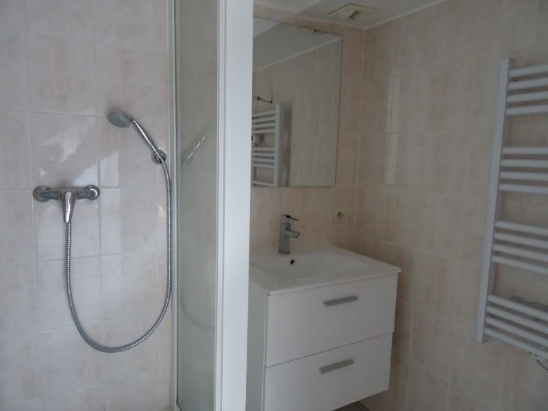 Location appartement Maule 670€ CC - Photo 5