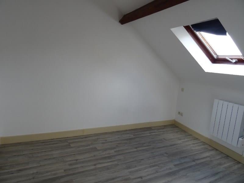 Location appartement Maule 670€ CC - Photo 6