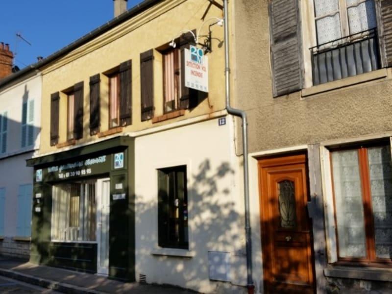 Location appartement Maule 670€ CC - Photo 7
